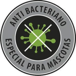 cesped artificial antibacteriano