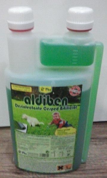 comprar cesped artificial limpieza cesped sintético