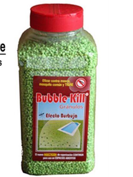 bubble kill para cesped artificial barato
