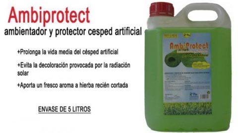 Ambiprotect
