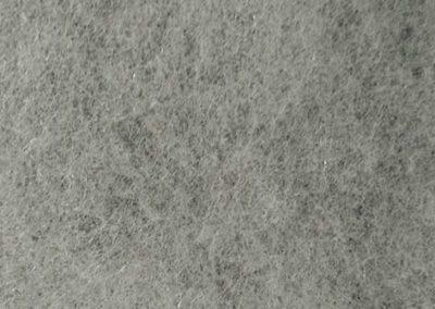 nuestra geomembrana de drenaje cesped artificial