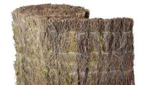 cesped artificial y brezo extra