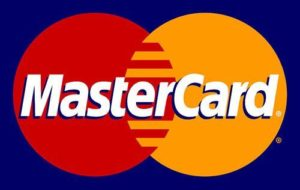 cesped artificial y mastercard