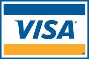 cesped artificial y visa