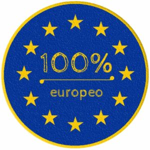 cesped artificial 100% europeo