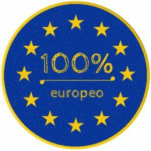 cesped artificial 100% europeo
